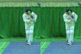 Leg GlanceTechniquesCricket Drills Coaching