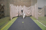 Sweep DrillTechniquesCricket Drills Coaching