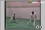 Video Analysis - BattingBatting MechanicsCricket Drills Coaching