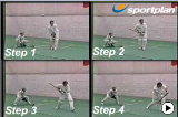 Video Analysis - BattingBatting MechanicsCricket Drills Coaching