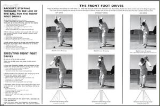 Front Foot DriveBatting MechanicsCricket Drills Coaching