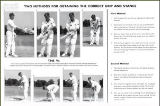 Grip and Stance Drill Thumbnail