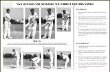 Grip and StanceBatting MechanicsCricket Drills Coaching