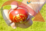 Leg Spin - Grip | Fast and spin bowling