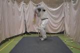 Back foot drive | Techniques