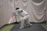 Cover driveExtrasCricket Drills Coaching