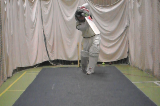 Playing with spin  off spin 3ExtrasCricket Drills Coaching