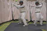 Pull Shot | Batting Mechanics