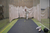 Sample Bobble FeedExtrasCricket Drills Coaching