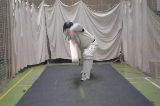 Use of Feet - Straight DriveFront foot battingCricket Drills Coaching