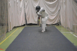 Use of feet  To DefendTechniquesCricket Drills Coaching