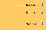 Roll and Pick Up Drill Thumbnail