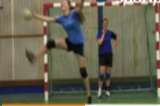 Hampelmann615 goal keeper : exercisesHandball Drills Coaching