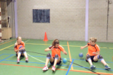 115 ballskill activities115 ballskill activitiesHandball Drills Coaching