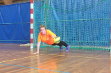 615 goal keeper : exercises615 goal keeper : exercisesHandball Drills Coaching