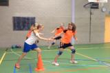 | 611 goal keeper reaction exercises