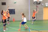611 goal keeper : reaction exercises611 goal keeper : reaction exercisesHandball Drills Coaching