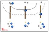 Transport117 stability/balanceHandball Drills Coaching