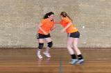 Tag your mate.113 pulling/pushingHandball Drills Coaching