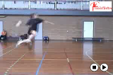 The Far Jump Shot Drill Thumbnail