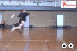 The Far Jump Shot | 318 jump shot far