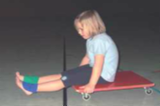 117 stability/balance117 stability/balanceHandball Drills Coaching