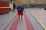 Stability/Balance117 stability/balanceHandball Drills Coaching