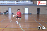 Dive Shot Technique - on the turn Drill Thumbnail