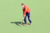 Hockey/Playing PositionSession VideosHockey Drills Coaching