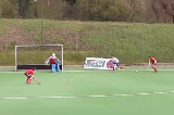 Opposed Shooting: Flick and PushShooting & GoalscoringHockey Drills Coaching