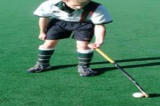 Reverse Stick Trap Right ShoulderPractices For JuniorsHockey Drills Coaching
