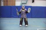 Ready PositionExtrasHockey Drills Coaching