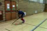Open stick pick upIndoor HockeyHockey Drills Coaching