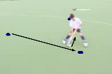 Drag back control Drill Thumbnail