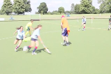 Z14Session VideosHockey Drills Coaching