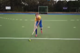 Ball TransferEliminating a PlayerHockey Drills Coaching