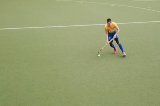 Pull back techniqueMoving with the ballHockey Drills Coaching
