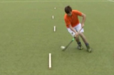 reverse stick lift over the stick Drill Thumbnail