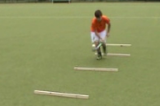 lift and lift again3D skillsHockey Drills Coaching