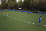 Pass, Hit, DeflectShooting & GoalscoringHockey Drills Coaching