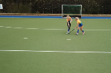 Jab TackleDefending SkillsHockey Drills Coaching