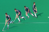 Lead and receiveVideo TechniquesHockey Drills Coaching