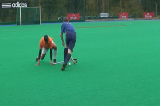 Block Tackle - reverseDefending SkillsHockey Drills Coaching