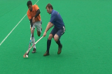 Tackle - pick and goVideo TechniquesHockey Drills Coaching