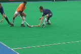 Double teamDefending SkillsHockey Drills Coaching
