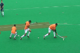Reverse stick shot Drill Thumbnail