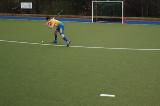 Reverse stick shotShooting & GoalscoringHockey Drills Coaching