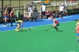 Cover and Delay - Proud to CoachRoles and ResponsibilitiesHockey Drills Coaching
