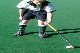 recieveSession VideosHockey Drills Coaching