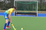 Penalty StrokeVideo TechniquesHockey Drills Coaching